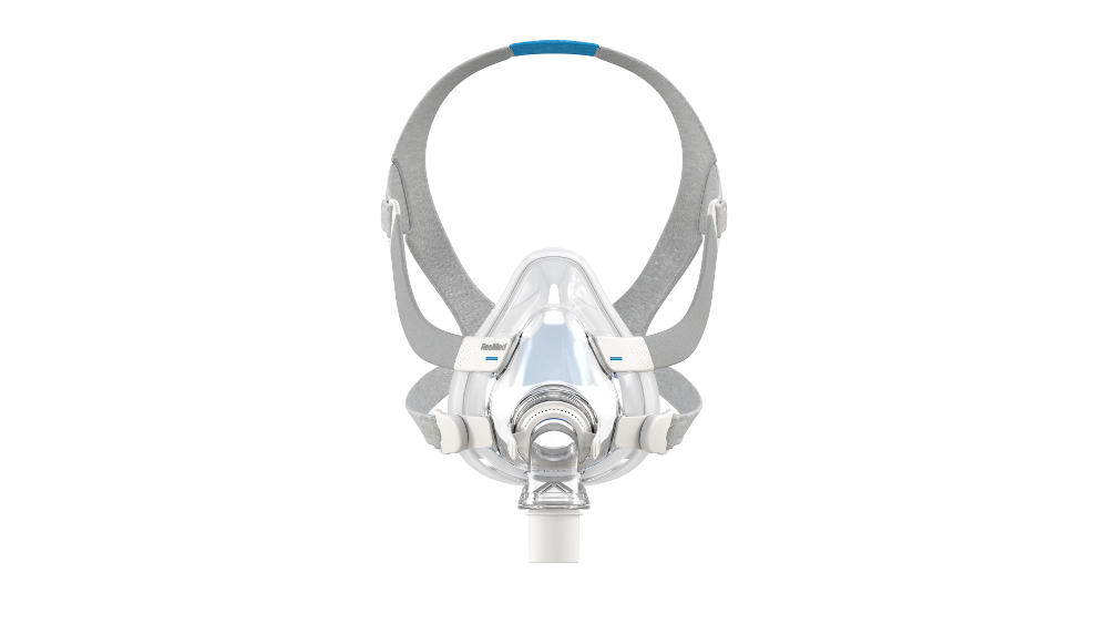 ResMed AirFit F20 Mask
